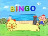 対象年齢2,3歳〜親子で楽しく英語に触れて、慣れる<pre>コース 2,3歳からはじめて英語を学ぶお子さま向け(原則として親子参加)
